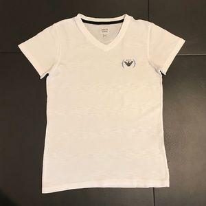 🔹ARMANI Boy's T-shirt